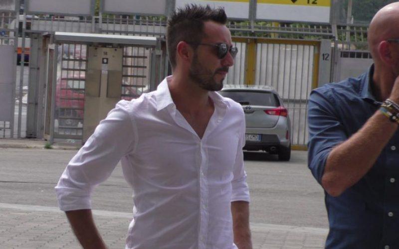 """De Zerbi: """"la mia idea di calcio tra Bielsa e Pep"""