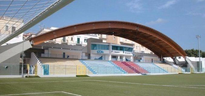 Serie D, Manfredonia-Bisceglie rinviata per motivi di ordine pubblico