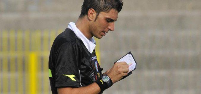 Lega Pro, le decisioni del Giudice Sportivo