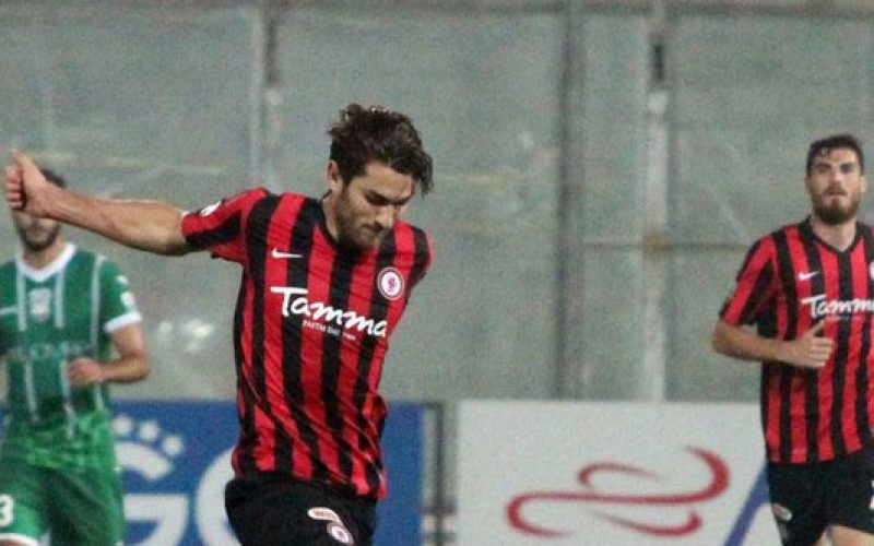 Padovan torna alla Juve