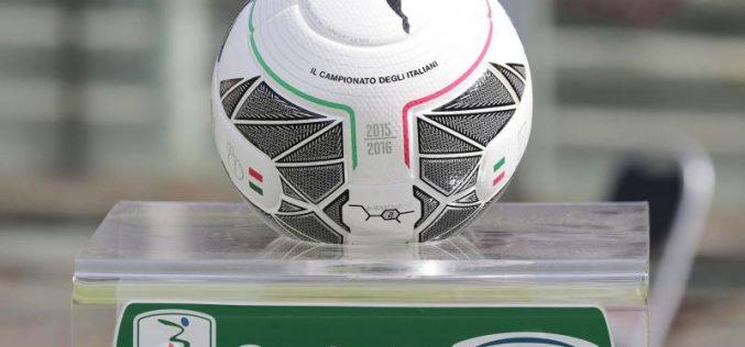 Serie B diciottesima giornata: risultati e classifica
