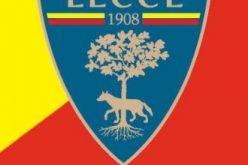 Lecce, idea Rizzo per il centrocampo