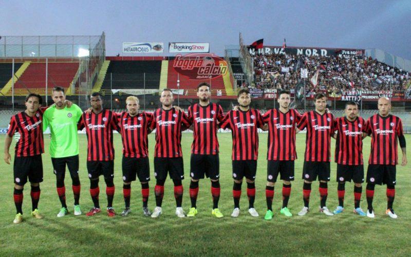 Road to Juve Stabia: esordio per Sanchez