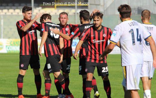 """Colucci: """"Sfida al Lecce? Sarà una bella gara"""""""