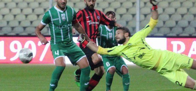 I precedenti – Serie utile a quota 4 e dall'ultimo Foggia-Monopoli arrivò un record…