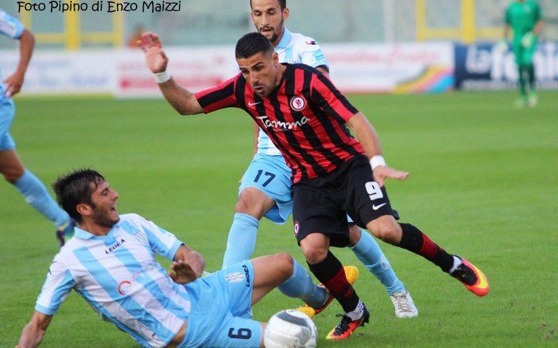 Foggia, in caso di Serie B sorride anche la Reggiana