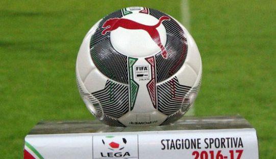 """Lega Pro, incontro a Firenze con la FISSC. Ghirelli: """"Momento di confronto"""""""