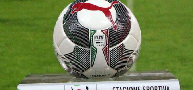 Lega Pro Girone C: risultati, classifica e marcatori undicesima giornata