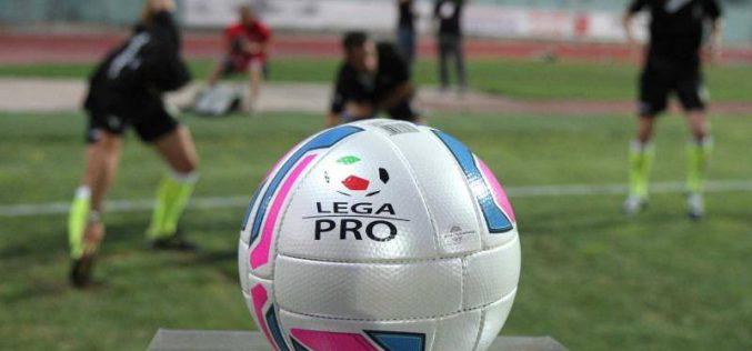 Tribunale Federale Nazionale, arrivano le penalizzazioni per tre club di Lega Pro