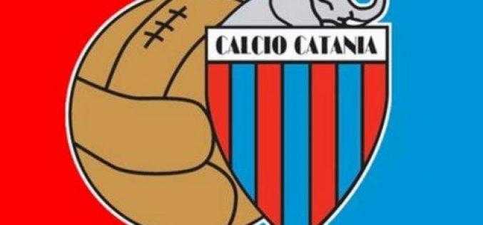 Catania, ecco Pozzebon. Al Messina si trasferiscono in due