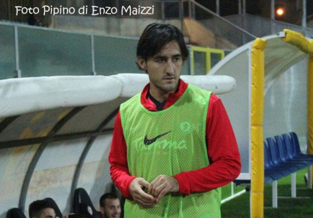 Stagione 2016/2017 Foggia Calcio-Catanzaro