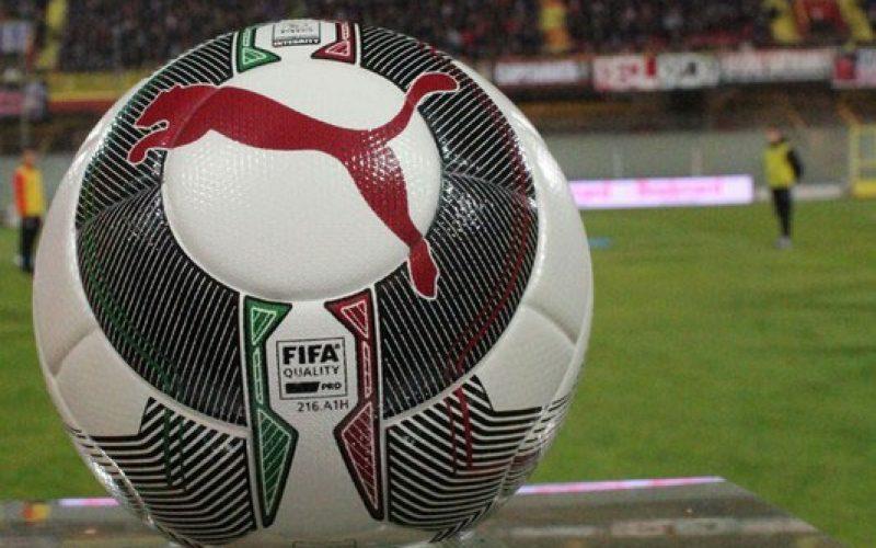 Colpo Catanzaro: arriva Bianchimano a titolo definitivo