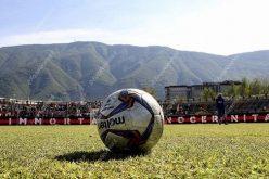 Serie D, pareggiano San Severo e Apricena. Tonfo Manfredonia