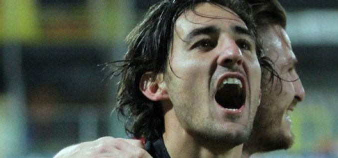 """Foggia, Agnelli: """"Gioia indescrivibile, ora rimaniamo concentrati"""""""