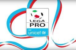 Lega Pro, il campionato 2017/18 potrebbe essere sospeso