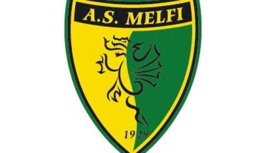 QUI MELFI – Taranto-Melfi 2-0 Cronaca e tabellino