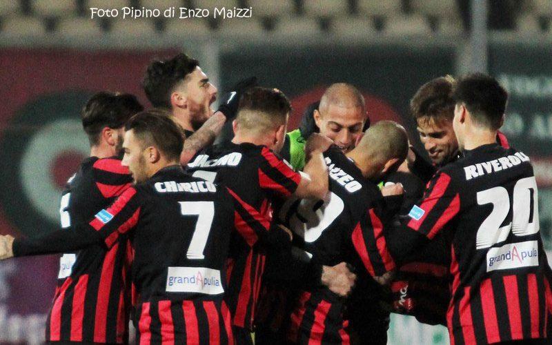 Top & Flop della ventunesima giornata in Lega Pro
