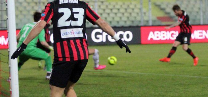 Foggia, tornano Agnelli e Loiacono. In tre ancora a Cesena