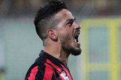 Ufficiale: Foggia, Sarno rescinde il contratto con i rossoneri