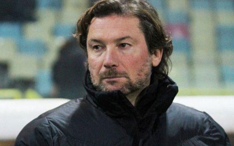"""Foggia, Stroppa: """"Domani conta solo vincere. Out Agazzi e Zambelli"""""""