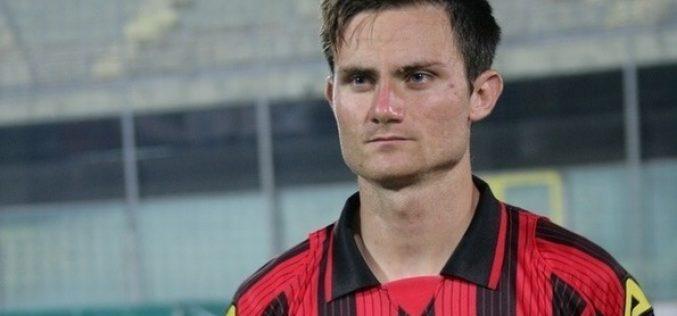 Ufficiale: Agostinone è del Lecce