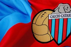 """Catania, Camplone: """"Abbiamo creato tanto, bene Sarno"""""""