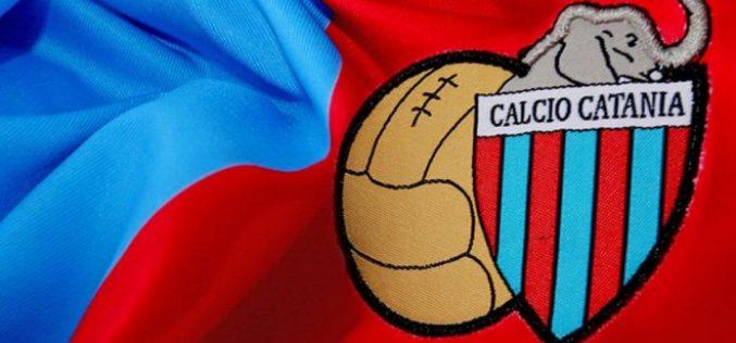 """Catania, Tedeschi: """"Noi, Lecce, Matera e Trapani per la vittoria del girone C"""""""