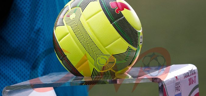 Top & Flop della ventisettesima giornata in Lega Pro