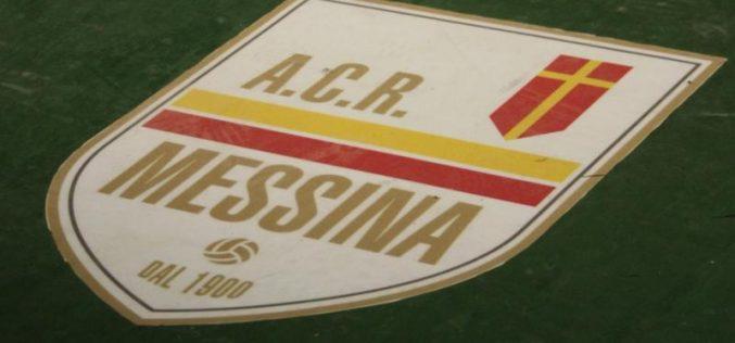 Messina, Proto il nuovo presidente del club