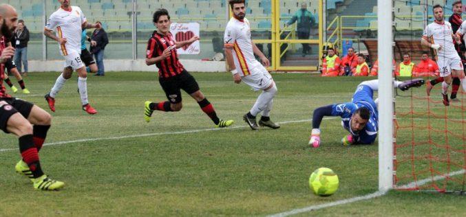 Le pagelle di Foggia – Messina