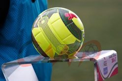 Complimenti al Foggia, Fidelis Andria, i play-off si conquistano con i punti. Per il Monopoli grande vittoria, ma ora bisogna completare l'opera