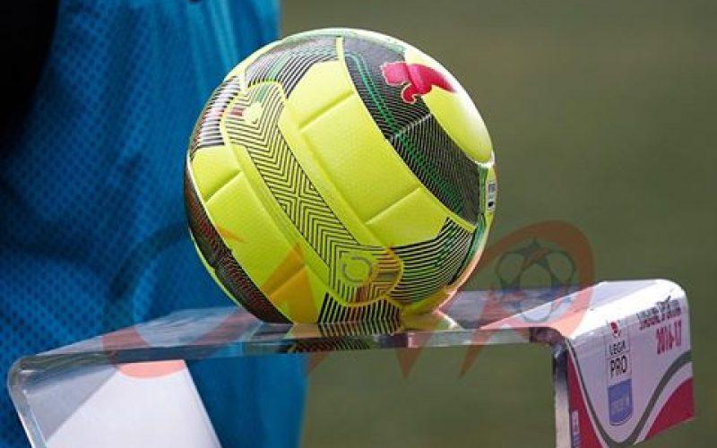 Il Foggia festeggia la B battendo il Melfi, Taranto in D, per playoff e playout tutto rimandato all'ultima giornata