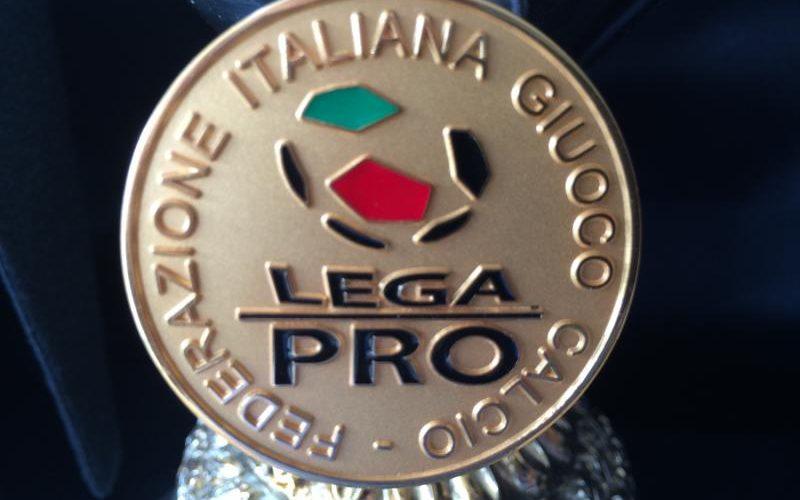 Penalizzazioni Lega Pro: come cambiano le classifiche