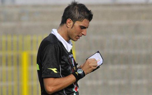 Giudice sportivo: Agnelli out contro il Venezia