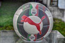 Calcioscommesse: puntate anomale anche su Messina-Lecce?