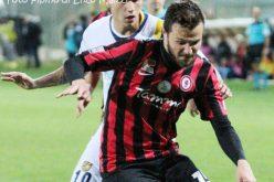 Le pagelle di Foggia-Juve Stabia
