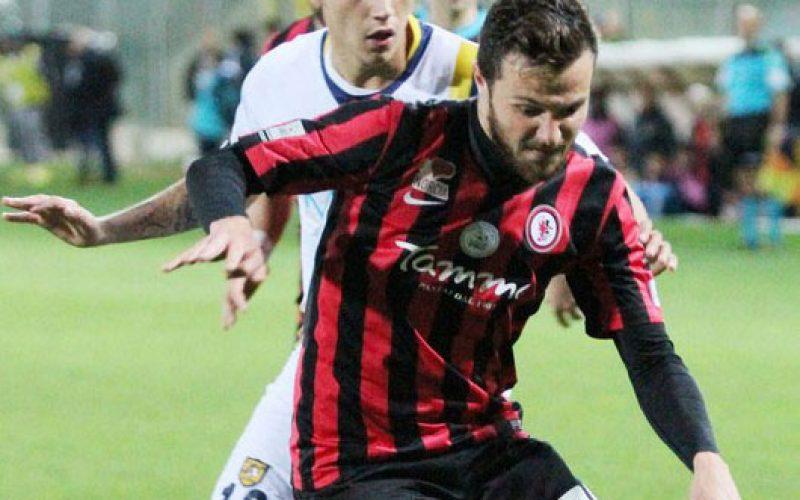 GdS – Agazzi riscopre il Foggia «Ora è un'altra squadra»