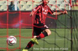 Le pagelle di Foggia-Lecce
