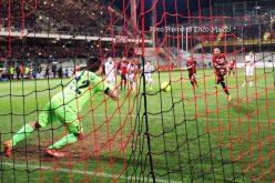 Foggia-Cesena: le formazioni ufficiali