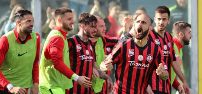 Top & Flop della trentesima giornata in Lega Pro