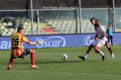 Il Foggia batte 3-0 il Lecce. Ora la serie B è più vicina