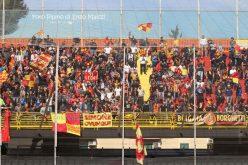 """Verso Lecce-Monopoli, Zanin: """"Sarà una sfida importante per entrambe le squadre"""""""