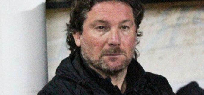 """Foggia, Stroppa a Skysport: """"La grinta c'è stata. Momento difficile"""""""