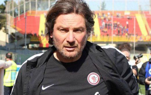 """Stroppa: """"Catania gara difficile, ma serve continuità di risultati"""""""