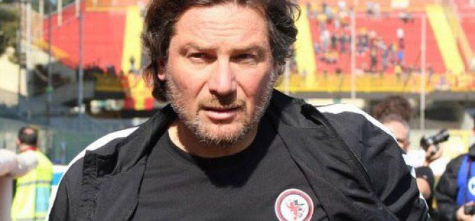 """Stroppa: """"Voglio che la squadra trovi la maturità per imporsi, Novara avversario temibile"""""""