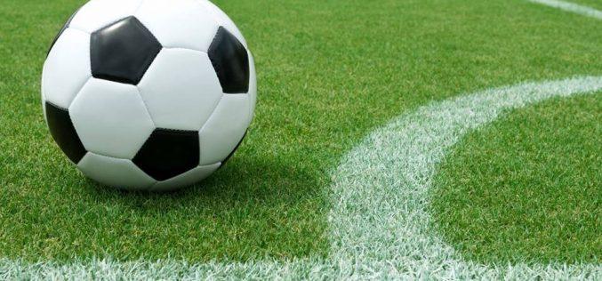 Serie D, Bozzi gol e l'Apricena va. Solo un pari per San Severo e Manfredonia