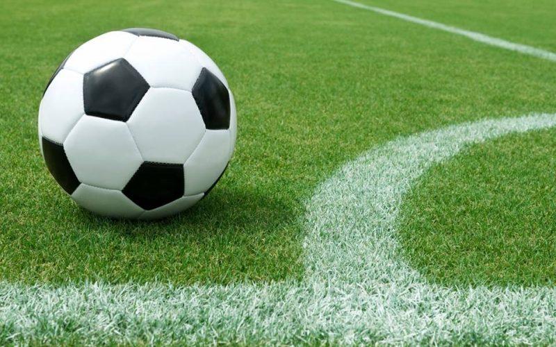 Serie D – Girone H, 30a giornata: le designazioni arbitrali