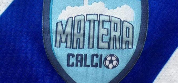 Matera, è testa alla Coppa Italia Lega Pro