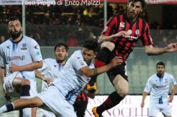 Le pagelle di Foggia-Empoli:  Kragl non delude, bocciato Martinelli