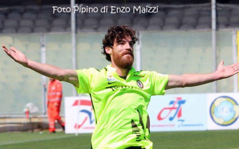 Foggia, Martinelli verso la Serie C: la spunta il Catanzaro